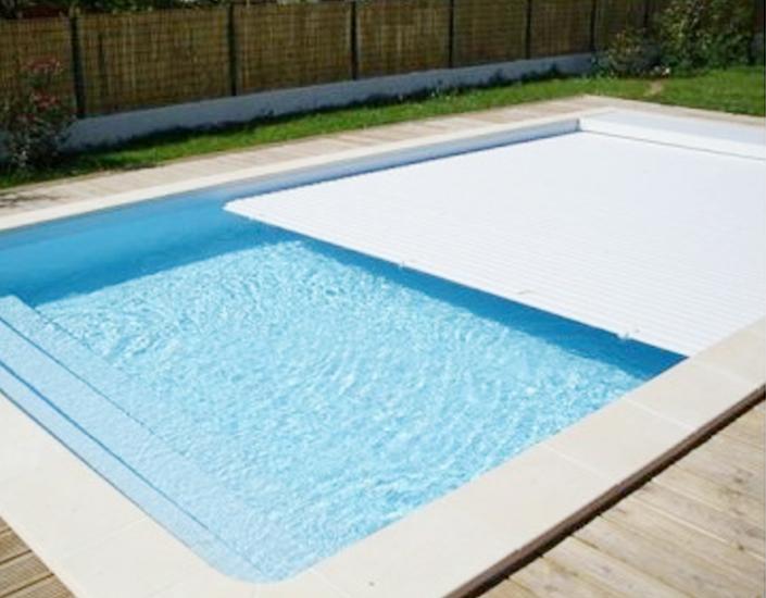 favory piscines s curit. Black Bedroom Furniture Sets. Home Design Ideas