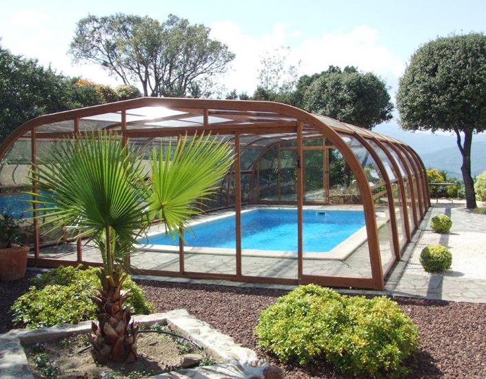 Favory piscines s curit - Peut on se baigner pendant la filtration de la piscine ...